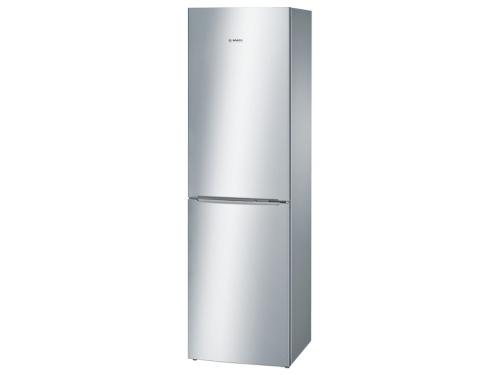 Холодильник Bosch KGN39NL13R, вид 1