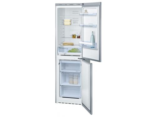 Холодильник Bosch KGN39NL13R, вид 2