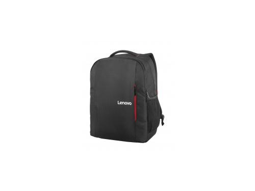 Сумка для ноутбука Lenovo B515 GX40Q75215 (рюкзак), черный, вид 1