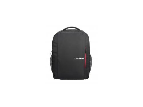 Сумка для ноутбука Lenovo B515 GX40Q75215 (рюкзак), черный, вид 2