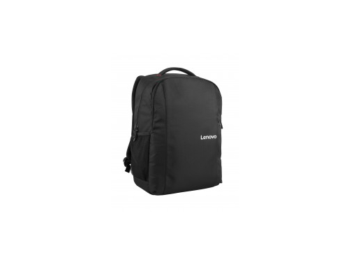 Сумка для ноутбука Lenovo B515 GX40Q75215 (рюкзак), черный, вид 3