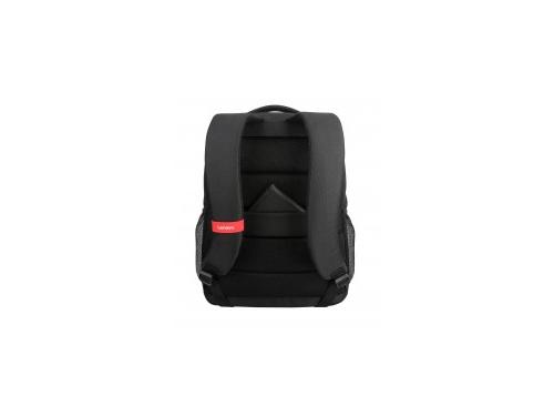 Сумка для ноутбука Lenovo B515 GX40Q75215 (рюкзак), черный, вид 4
