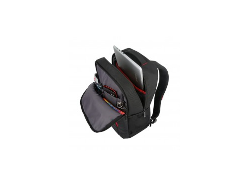 Сумка для ноутбука Lenovo B515 GX40Q75215 (рюкзак), черный, вид 5