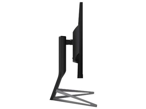 Монитор Philips 326M6VJRMB/00 черный, вид 3