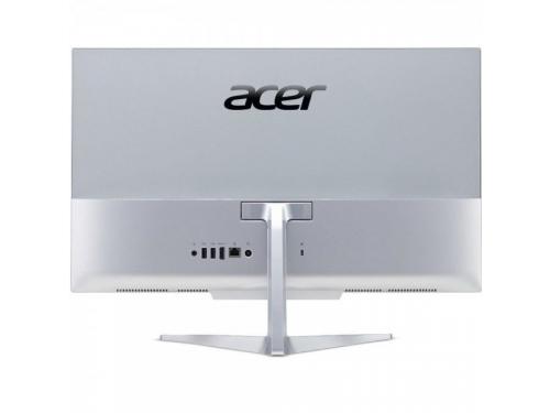 Моноблок Acer Aspire C22-320 , вид 2