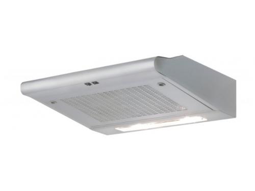 Вытяжка кухонная Cata P 3050 ESV, 380 куб. м/ч, вид 1