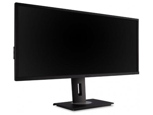 Монитор ViewSonic VG3448, вид 2