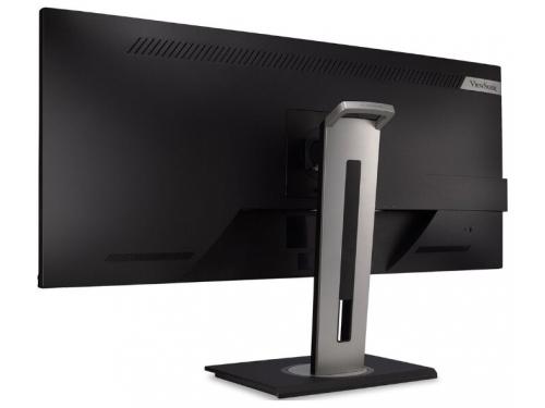 Монитор ViewSonic VG3448, вид 5