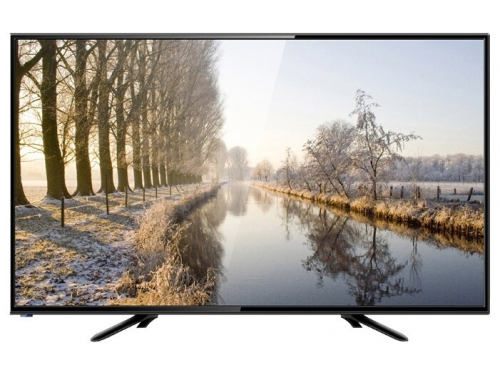 телевизор Erisson 32LEK80T2, 32