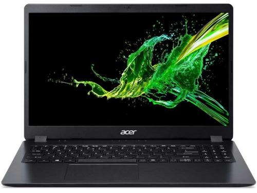 Ноутбук Acer Aspire 3 A315-42G-R4CM , вид 1