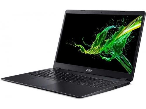 Ноутбук Acer Aspire 3 A315-42G-R4CM , вид 3