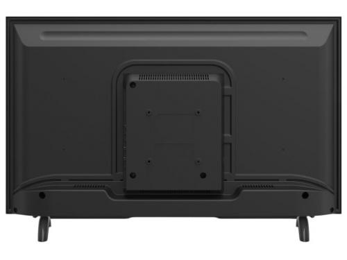 телевизор Thomson T40FSE1170, вид 3