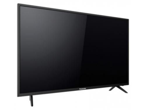 телевизор Panasonic 43