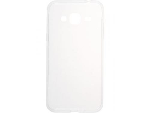 ����� ��� ��������� SkinBox slim silicone 4People ��� Samsung Galaxy J3 (2016) T-S-SGJ32016-006, ��� 1