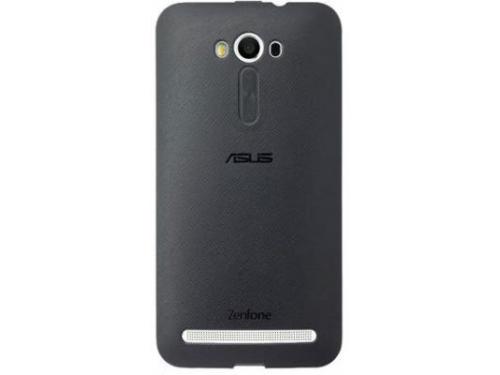 Чехол для смартфона Asus для Asus ZenFone 2 ZE550KL/ZE551KL PF-01 черный, вид 1