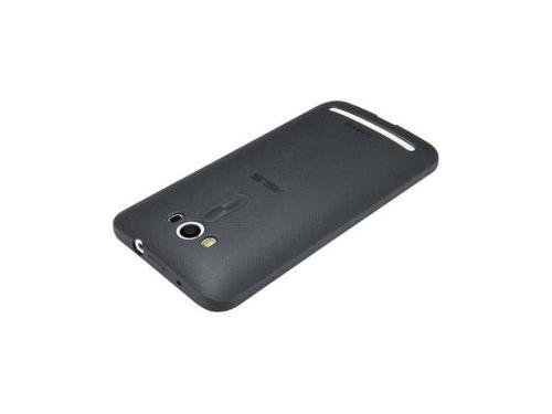 Чехол для смартфона Asus для Asus ZenFone 2 ZE550KL/ZE551KL PF-01 черный, вид 2