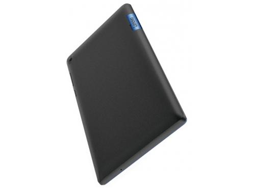 Планшет Lenovo TAB 3 730X 16GB LTE, чёрный, вид 6