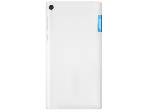 Планшет Lenovo TAB 3 730X 16GB LTE, белый, вид 2