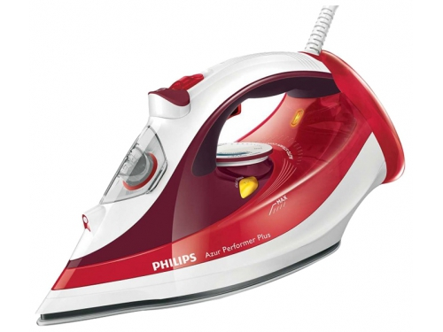 ���� Philips GC 4520/45, ��� 1