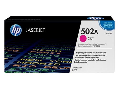 �������� HP Q6473A MAGENTA ��� hp COLOR LJ 3600, ��� 1