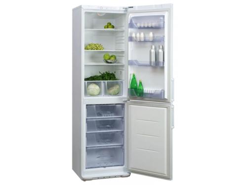 Холодильник Бирюса 149KLEA белый, вид 1