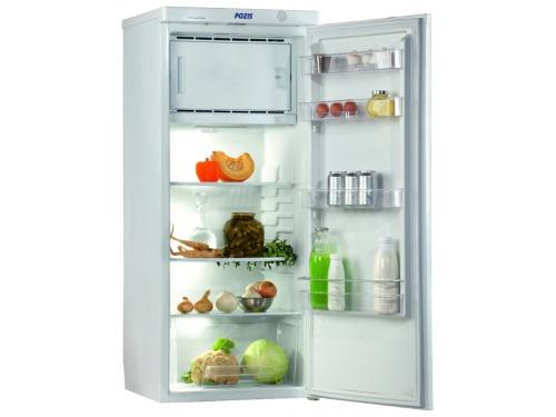 Холодильник Pozis RS-405 белый, вид 1