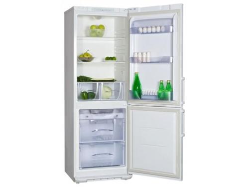 Холодильник Бирюса 143SN белый, вид 1