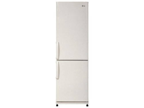 Холодильник LG GA-B409 UEDA, вид 1