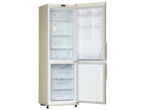 Холодильник LG GA-B409 UEDA, вид 2