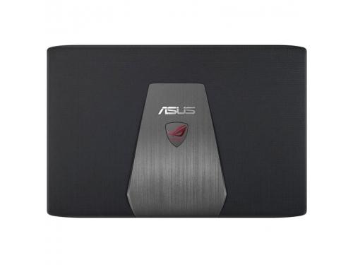 ������� Asus ROG GL552VX , ��� 2