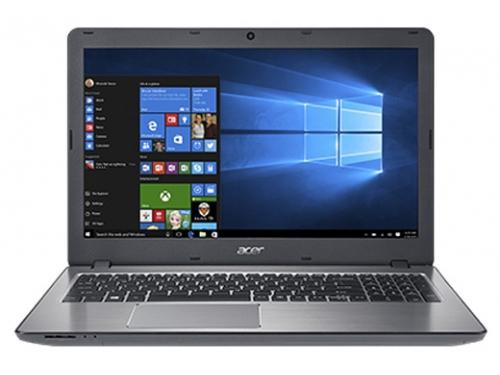 Ноутбук Acer Aspire F5-573G-75Q3 , вид 1