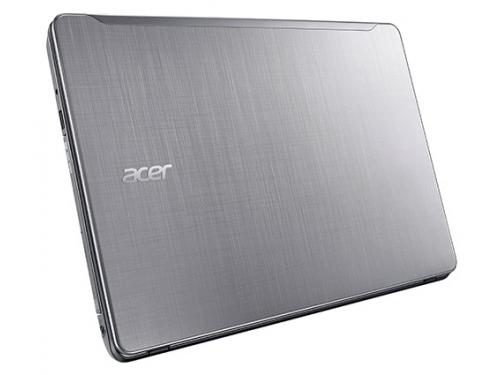 Ноутбук Acer Aspire F5-573G-75Q3 , вид 5