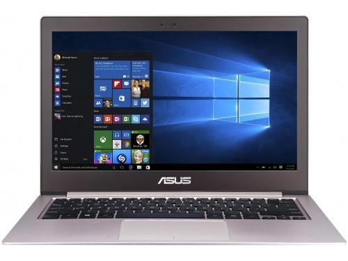 Ноутбук ASUS ZENBOOK UX303UA , вид 1
