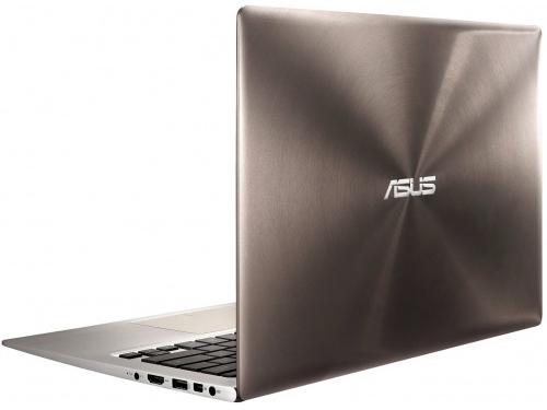 Ноутбук ASUS ZENBOOK UX303UA , вид 4