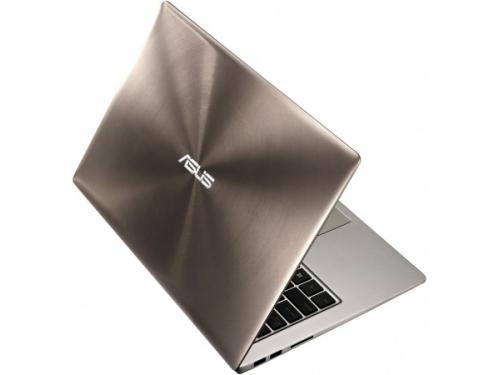 Ноутбук ASUS ZENBOOK UX303UA , вид 5