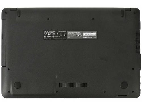 Ноутбук ASUS X540LJ , вид 4