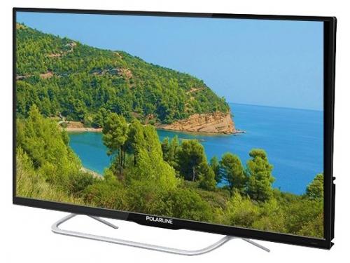 телевизор Polarline 43PL51TC, 43