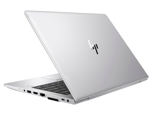 Ноутбук HP EliteBook 830 G6 , вид 4