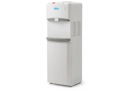 Кулер для воды АВС V100Е, вид 2