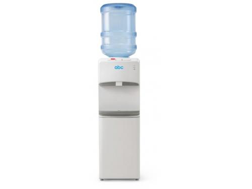 Кулер для воды АВС V100Е, вид 3