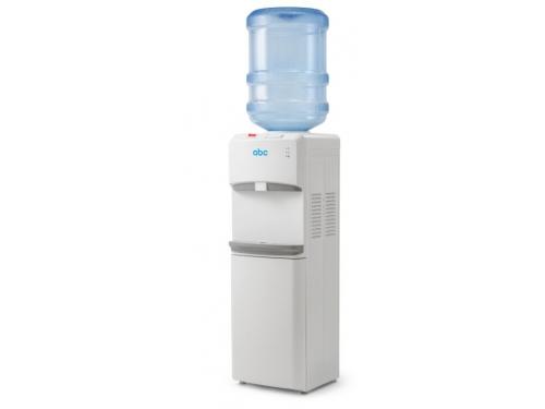 Кулер для воды АВС V100Е, вид 4