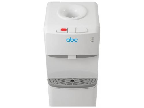 Кулер для воды АВС V100Е, вид 6