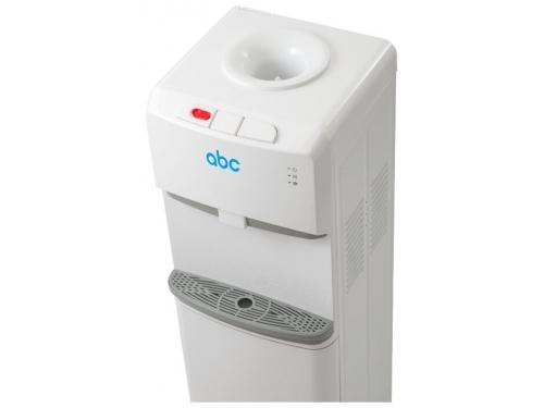 Кулер для воды АВС V100Е, вид 7