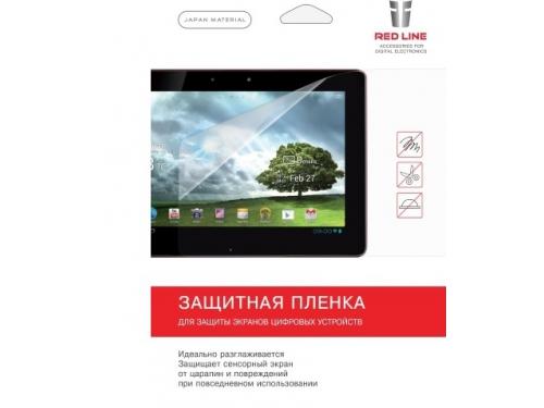 Защитная пленка для планшета Red Line для Samsung Galaxy Tab S2 9.7 /T819, матовая, вид 1