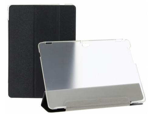 TransCover для Huawei MediaPad M2 10, черный