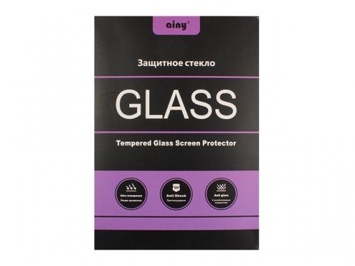 Защитное стекло для смартфона Ainy 7.0