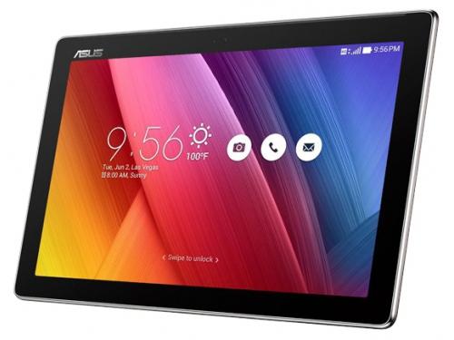 ������� ASUS ZenPad 10 Z300CNG 16Gb ������, ��� 1