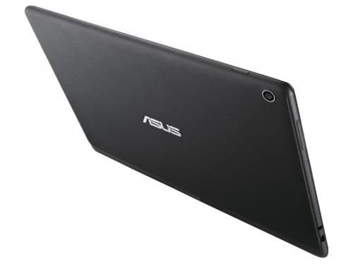 ������� ASUS ZenPad 10 Z300CNG 16Gb ������, ��� 3