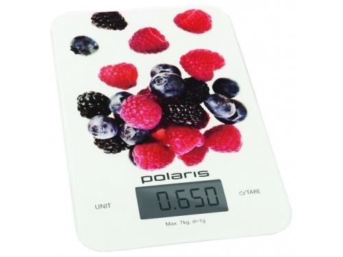 �������� ���� Polaris PKS 0740DG Berries, ����� c ��������, ��� 1