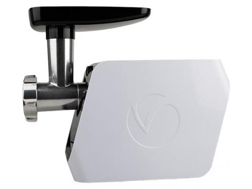 ��������� Vitek VT-3605 W, �����, ��� 1